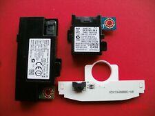 Módulo Bluetooth Samsung UE48H8000ST wivt 40A módulo Wifi & Led Board Probado