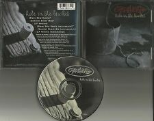 Michael Franti SPEARHEAD Hole in the Bucket 6TRX REMIXES& INSTRUMENTAL CD single