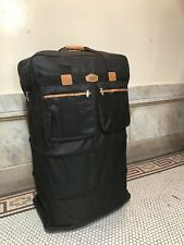b8daddcf1f24 Expandable Duffle Bags