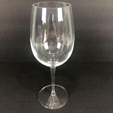"""Luigi Bormioli 20 oz. Wine Glass 9.5"""""""