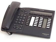 ALCATEL ADVANCED REFLEXES 4035 telephone (lot de 200)