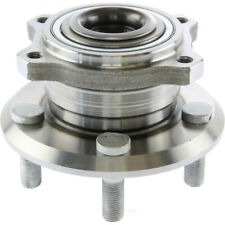 Axle Bearing and Hub Assembly fits 2005-2019 Dodge Charger Magnum Challenger  C-
