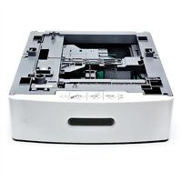 Lexmark 30G0802 550 Sheet Extra Paper Tray T650 T652 T654 X651 X652 X654