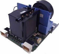 Dell (H236F) Precision T7500 - 2nd CPU Riser Board, Fan & Heatsink (G082W)