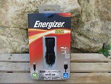 ENERGIZER carga rápida 2 USB PARA MICRO USB / ENERGIZER carga rápida 2 USB