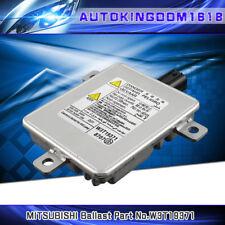 OEM NEW Xenon HID Headlight Ballast W3T19371 W3T16271  W3T20671  W3T20971