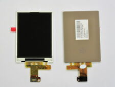 LCD For HTC P5500 Touch Dual O2 XDA Star