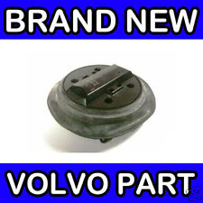 VOLVO 850, S70, V70 (-00) C70 (-05) Motore a specchio