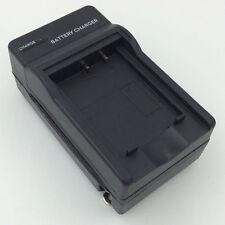 GB-40 GB40 Battery Charger for GE E-850 E-1030 E-1035 E-1040 E-1050 E-1235 E1240