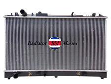 2672 Radiator Fit For 2003-2008 Mazda 6 3.0L V6 2004 2005 2006 2007