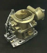 1959-1961 Studebaker Stromberg WW Carburetor *Remanufactured