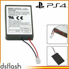 Baterías de Sony PlayStation 4 para consolas de videojuegos