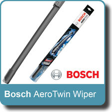 NEW Genuine BOSCH Aerotwin Plus  Front Screen Wiper Blade 600mm AP24U