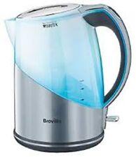 incl Brita filtre à eau Russell Hobbs chauffe-eau 22850-70 PRC 1.5 L