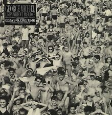 GEORGE MICHAEL - LISTEN WITHOUT PREJUDICE 25  2 CD NEUF