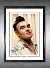 Smiths/ Morrissey