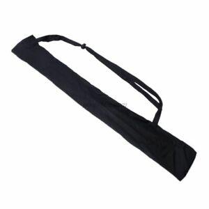 Umbrella Shoulder Bag Case Beach New Pouch Pocket Reverse Storage Rain Carry New