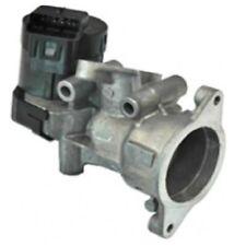 DPF vapeur de carburant Vanne FDR5001 Lucas Genuine Top Qualité Remplacement Nouveau