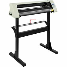 New Listing28 Vinyl Cutter 720mm Plotter Sign Making Kit Cutting Withsoftware Supplies