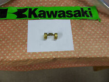 KAWASAKI H1/H2 /A1/A7/XS CARBURETOR FUEL FLOAT- GENUINE MIKUNI-KAWI 16031-023