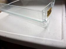 Siemens Kühlschrank Ersatzteile Gemüsefach : Siemens schubladen für gefriergeräte & kühlschränke günstig kaufen