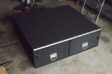 4x4 storage drawers