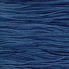 Amano ::Mayu #2008:: royal alpaca cashmere silk yarn Sky Blue