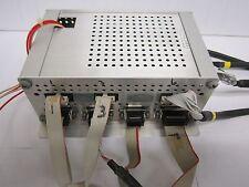 Spectro Control Unit Generator 76030503