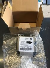 VAUXHALL VX220 Air Bag Module rrp £300 BRAND NEW OLD STOCK Exige Speedster Elise