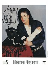 Michael Jackson POSTER **BEAUTIFUL IMAGE**  Very Large
