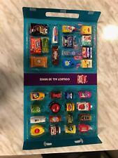 coles little shop mini collectables buy it now