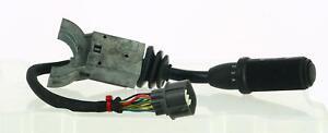 Genuine JCB Switch Forward & Reverse Left Hand Handle Part No. 701/80299