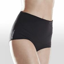 Sous-vêtements de sport pour femme