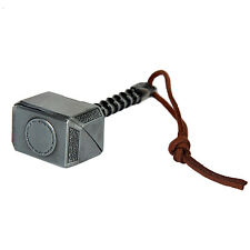 "1/6 Scale The Avengers Thor's Hammer For 12"" Action Figure Body Hot Toys"