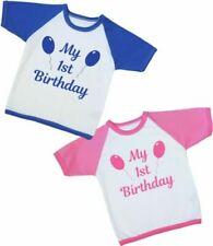 Baby Clothing Tops