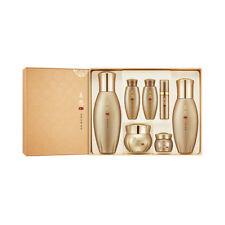 [MISSHA] Misa Geum Sul 3 Set - 1pack (7items)
