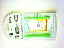 Batería/batería para iPod Touch 4g 4. generación (con herramienta) Battery