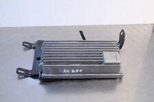 2013 AUDI A4 B8 BANG & OLUFSEN SOUND AMP AMPLIFIER 8T1035223