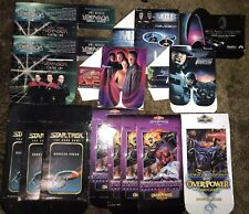 Trading Card Game Boxes. Tcg Game Boxes. Collectible Card Game Boxes Ccg Boxes.