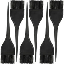 Innovate Hair Salon Multi Pack, 6 x Tinting Colouring Bleach Dying Brush Tool