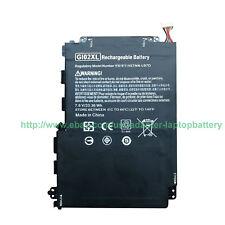 GI02XL 832489-421 HSTNN-LB7D Notebook battery For Hp Pavillion x2 12-b020nr 7.6V