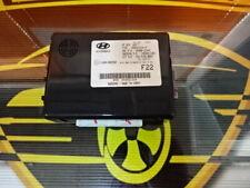Unidad de control HYUNDAI I40 BCM 95400-3Z448 954003Z448 39R88N-1003