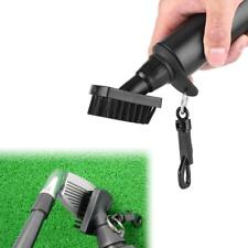 Professional Lightweight Golfs Club Cleaning Brush Water Dispenser Cleanergg