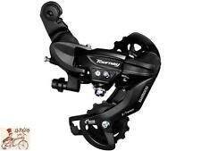 SHIMANO RD-TX35--TY300-- 6/7 SPEED DIRECT MOUNT REAR BICYCLE DERAILLEUR