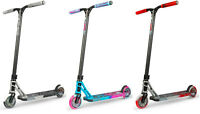 Madd Gear MGX T1 Team Complete Freestyle Kick Scooter NEW - 3 COLOR CHOICE