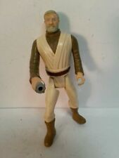 Star Wars IV: A New Hope Action Figures without Packaging
