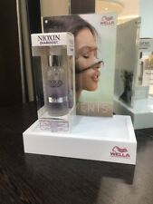 Nioxin Diaboost Treatment 100mL