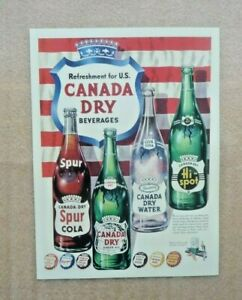 Drink Posters 40cm x 30cm  - Multiple Listing