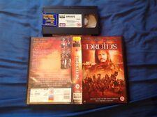 Druids (VHS, 2002)