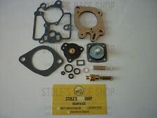 Weber 34 36 TLP 7/200 carburettor service kit Citroen AX Peugeot 205 305 309 405